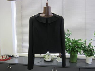 女性礼服①.JPG
