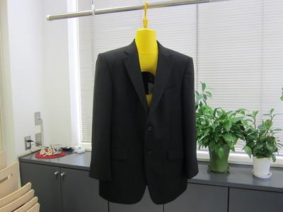 男性礼服①.JPG
