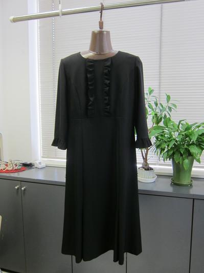 女性礼服②.JPG