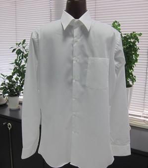 白シャツ.jpg