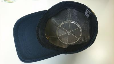 帽子(ザル中).JPG