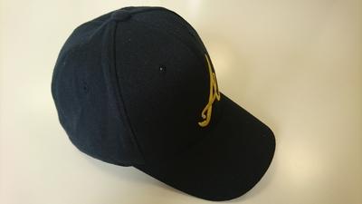 帽子(ザル外).JPG