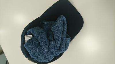帽子(タオル).JPG